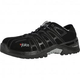 Ботинки JALAS 9568  Exalter 2 S3 SRC HRO, черный