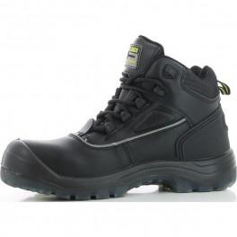 Рабочие ботинки Safety Jogger Cosmos S3