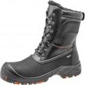 Зимние рабочие ботинки Sievi Alaska XL+ S3HRO