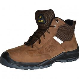 Обувь мужская Talan OutDoor Профессионал