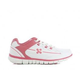 Медицинская обувь OXYPAS Sunny (розовый)