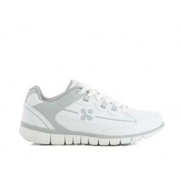 Медицинская обувь OXYPAS Sunny (серый)