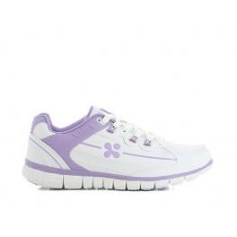 Медицинская обувь OXYPAS Sunny (фиолетовый)