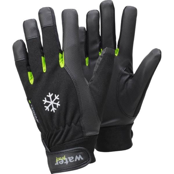 Рабочие перчатки Tegera 517