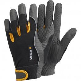 Рабочие перчатки Tegera 9120