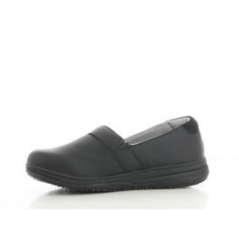 Медицинская обувь OXYPAS Suzy (черный)