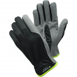 Рабочие перчатки Tegera 321