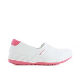 Медицинская обувь OXYPAS Suzy (розовый)