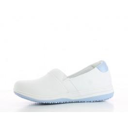Медицинская обувь OXYPAS Suzy (голубой)