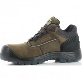 Рабочие ботинки Safety Jogger Galaxy S3