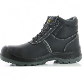 Рабочие ботинки Safety Jogger Eos S3