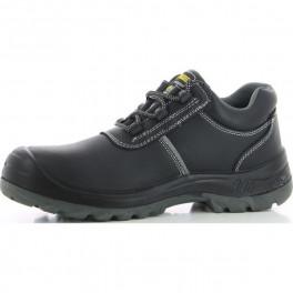 Рабочие ботинки Safety Jogger Aura S3