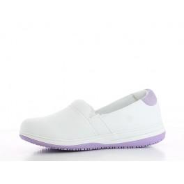 Медицинская обувь OXYPAS Suzy (фиолетовый)