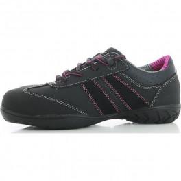 Женские рабочие ботинки Safety Jogger Ceres S3