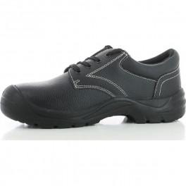 Рабочие ботинки Safety Jogger Safetyrun S1P