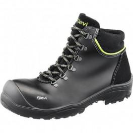 Летние рабочие ботинки Sievi Matador High XL+ S3