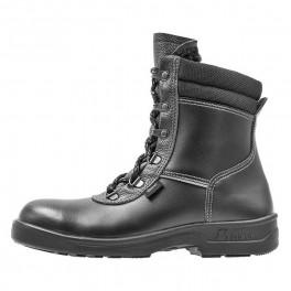 Зимние женские ботинки Sievi Solid Lady S3