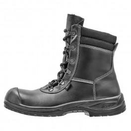 Зимние рабочие ботинки Sievi Solid XL+ S3