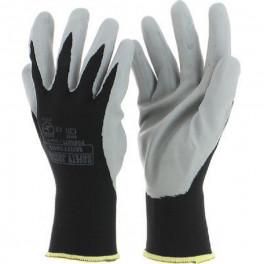 Рабочие перчатки Safety Jogger ProSoft
