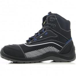 Рабочая обувь Safety Jogger Energetica S3