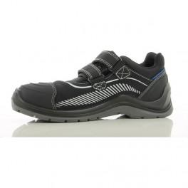 Рабочие сандалии Safety Jogger Forza S1P