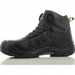 Зимние ботинки Safety Jogger Pulse S3
