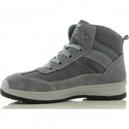 Обувь Safety Jogger BOTANIC