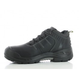 Рабочие ботинки Safety Jogger Force 2 S3