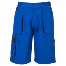 Рабочие шорты Portwest (Англия) TX14, синий