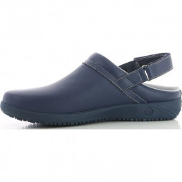 Медицинская обувь OXYPAS REMY (NAV), синий