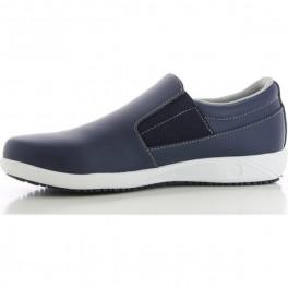 Медицинская обувь Oxypas ROY (NAV), синий