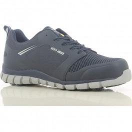 Обувь Safety Jogger LIGERO S1P, синий