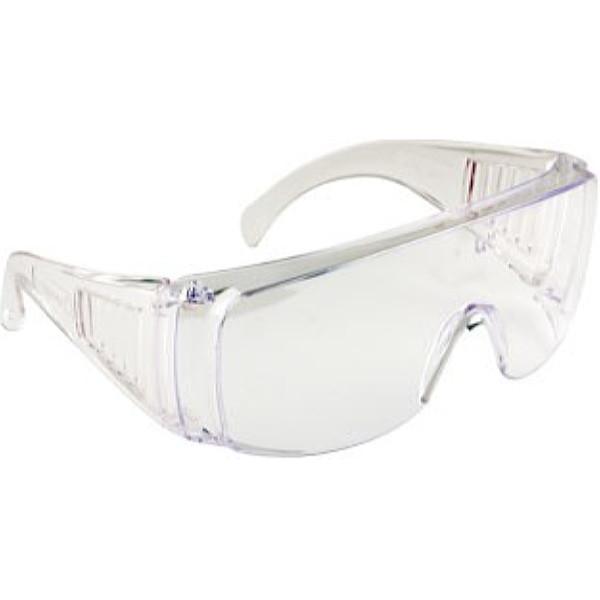 Защитные очки Portwest PW30