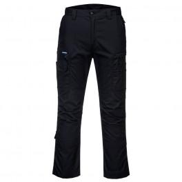 Рабочие брюки Portwest T802, черный