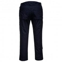Рабочие брюки Portwest T802, темно-синий