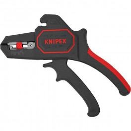 Стриппер автоматический Knipex KN-1262180SB