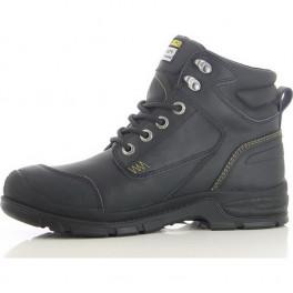 Рабочие ботинки Safety Jogger Worker+ S3