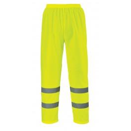 Светоотражающие брюки Portwest S480