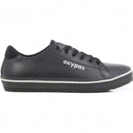 Медицинская обувь Oxypas PAOLA, черные