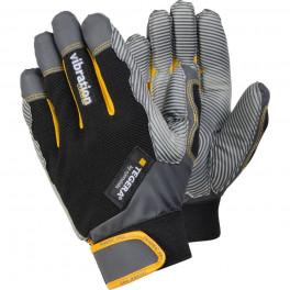 Рабочие перчатки Tegera 9180, Виброзащитные
