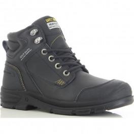 Рабочие ботинки Safety Jogger Worker S3