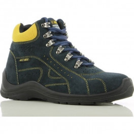 Рабочие ботинки Safety Jogger Orion S1P