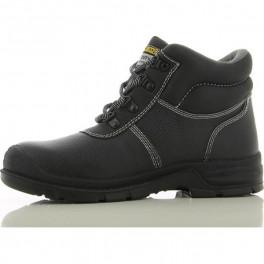 Зимние ботинки Safety Jogger Bestboy 259 S3