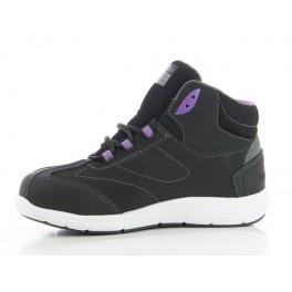 Женская рабочая обувь Safety Jogger Beyonce S3