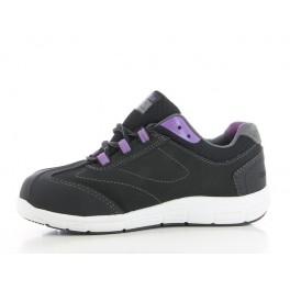 Женская рабочая обувь Safety Jogger Rihanna S3