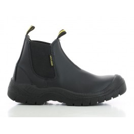 Рабочие ботинки Safety Jogger Bestfit S1P