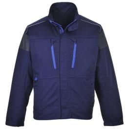 Рабочая куртка Portwest (Англия) TX60, темно-синий