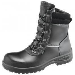 Летние рабочие ботинки Sievi Solid IN S3