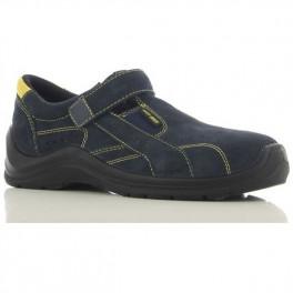 Рабочие сандалии Safety Jogger Sonora S1P