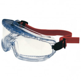 Очки Honeywell  Ви-Макс (V-Maxx) для защиты от газов